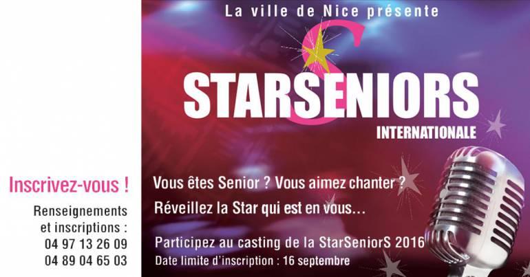starseniors-nice-2016