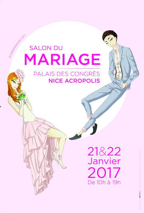 mariage-nice-rencontre