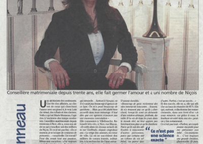 Fidelio_marie_monneau-rencontres_nice