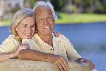 amour rencontres seniors nice