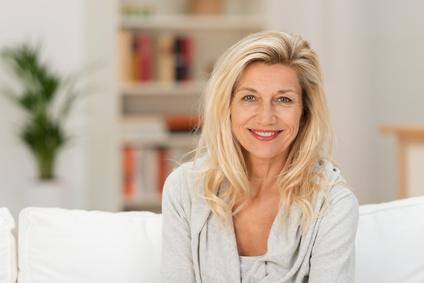 Femme 40 50 ans