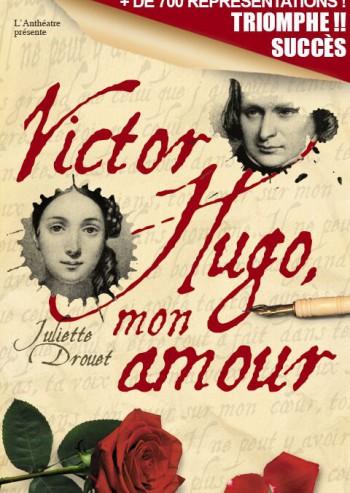 sortie-senior-rencontre-nice-victor-hugo-mon-amour