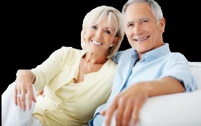 Les remèdes contre la solitude à la retraite