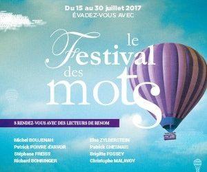 Juillet 2017: des sorties à Nice pour faire de belles rencontres…