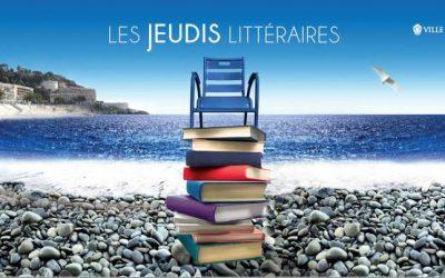 FIN MAI 2018 : Idées sorties séniors à Nice