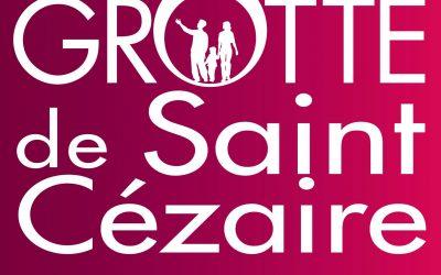DEBUT JUILLET 2018 : Idées sorties séniors à Nice