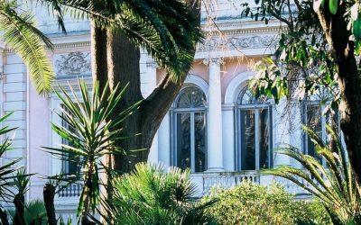 Fin janvier 2019 : Nos idées sorties à Nice, Beausoleil et Menton
