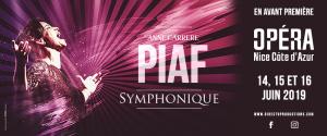 Piaf Symphonique