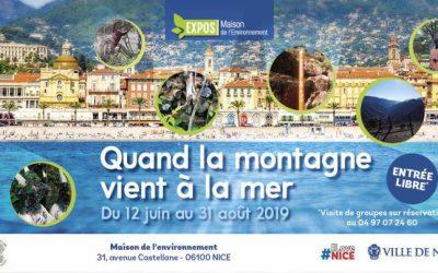 Où sortir à Nice et alentours ce week-end ?
