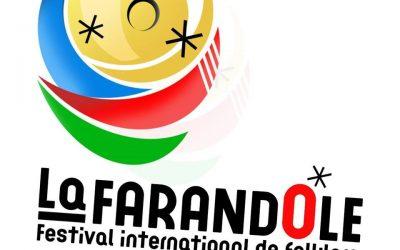 L'agenda des sorties FidelioNice: Mi-août 2019