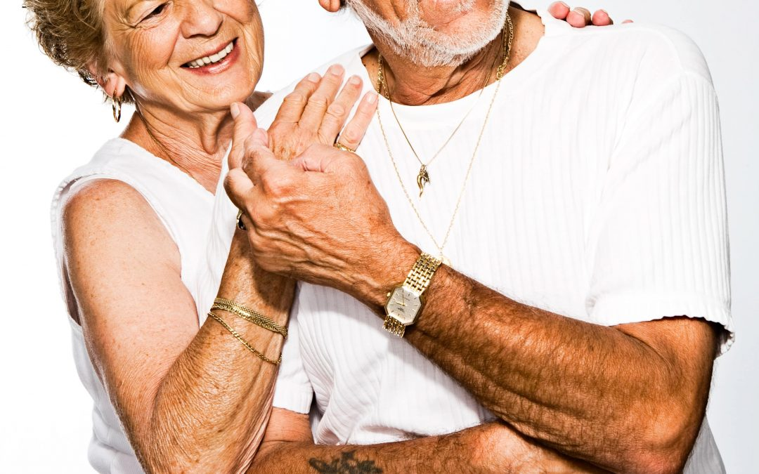 Trouver l'amour après 60 ans : l'agence matrimoniale Fidelio Monaco propose des rencontres sérieuses