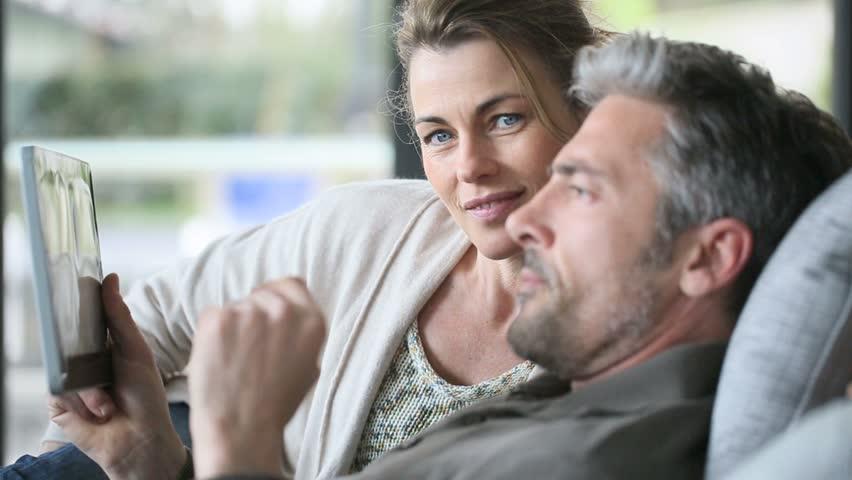 Comment vivre au mieux sa nouvelle relation ?