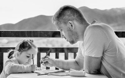Rencontre amoureuse à Monaco : Comment lui dire que vous avez des enfants ?